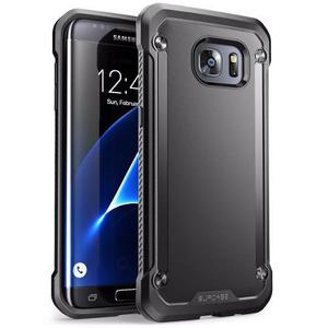 Case Cover Supcase Para Samsung Galaxy S7 S7 Edge