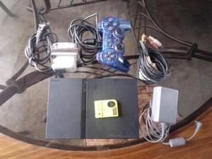 Play Station Original