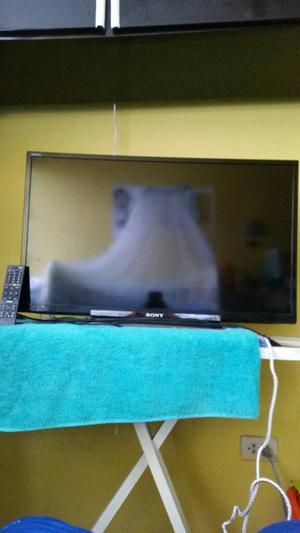 Televisor Sony Original