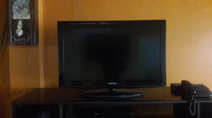 Tv Samsung Lcd 32 Serie 4 Mod In32d403e2 Esta 9 De 10 Pts