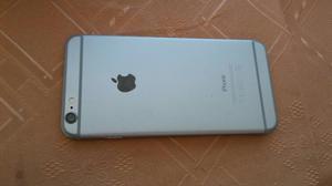 iPhone 6 Plus 128Gb Libre Acepto Equipos