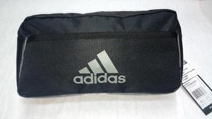 Canguro Adidas Original. Modelo: 3s per Waistbag. Color