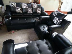 Muebles Piura