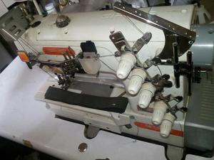 Ocasión Vendo Máquinas de Costura