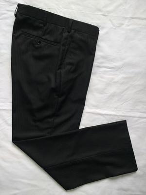 Pantalon Original Jhon Holden Talla 30