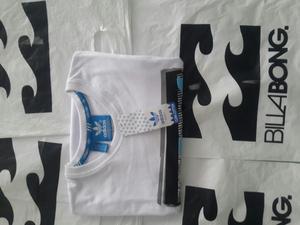 Remato Polo Adidas Talla L