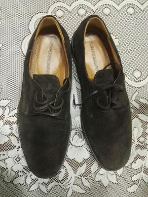 Se Venden Zapatos Johnston Murphy
