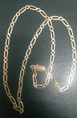 0af31fc63c5c Vendo cadena de oro 18k 20 gramos