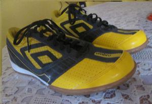 zapatillas umbro originales talla 42 en venta choteras en