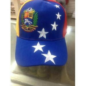 Gorras venezuela beisbol equipos leones caracas  ab6a7ca164a