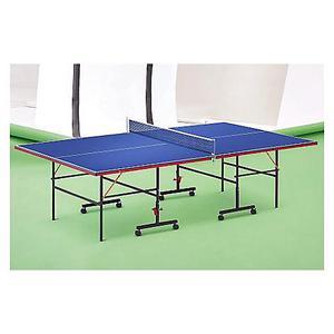 Mesa ping pong profesinal posot class for Mesa plegable falabella