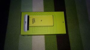 Vendo Lg G5 Se 32 Gb