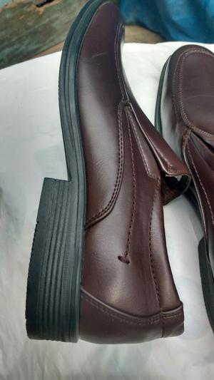 Zapato Mocasin Elegante Nuevo