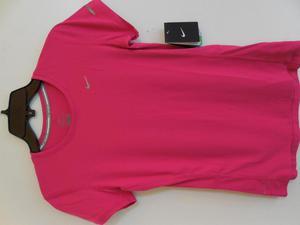 Polo deportivo marca Nike original importado de USA