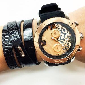Reloj mulco lush mujer