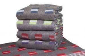 Sabanas frazadas toallas almohadas cubrecamas posot class - Sabanas y toallas ...