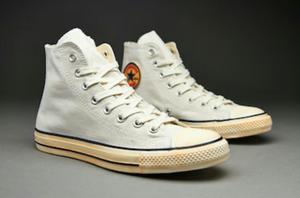 Zapatillas Converse All Star Chucktaylor