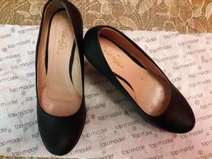 zapatos de mujer remato