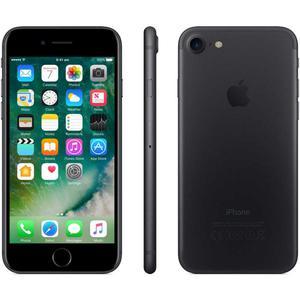 Oferta: Apple Iphone 7 32gb 4g Nuevo Sellado En Caja!