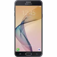 Samsung Galaxy J7 Prime nuevo en caja Libre de OCASION