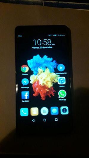 Vendo O Cambio Huawei Mate 9 Lite