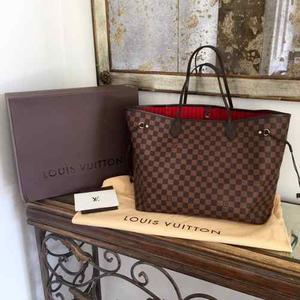 fea9e106d Vendo Cartera Louis Vuitton Original | Stanford Center for ...