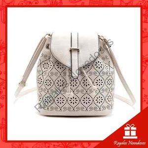 Elegante Cartera Bolso Diseño Exclusivo | Regalo Para Mujer