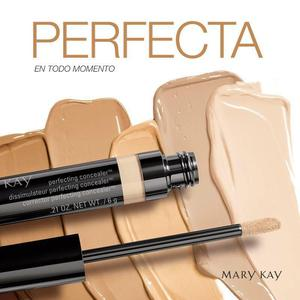Perfecting concealer Mary Kay