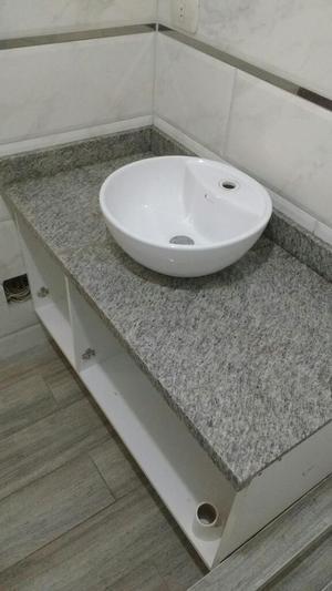 Tableros de granito cuarzo silestone y lima posot class for Precio metro lineal silestone