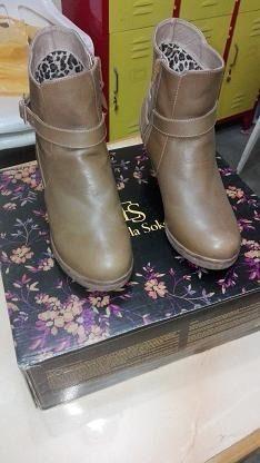 Zapatos De Mujer En Oferta