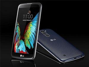 venta de celular lg k10