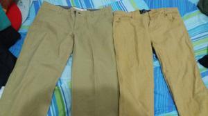Pantalones Buzo Adidas Casaca Terno Niño