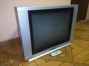 Vendo Tv. Recco de 29 Pulgadas