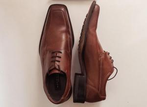 Zapatos para hombre MARQUIS