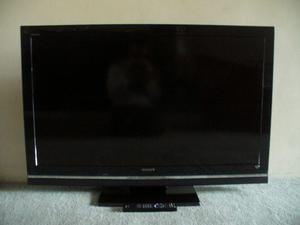 vendo cambio televisor sony bravia o trueque por play