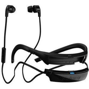 Audífono Bluetooth Skullcandy Smokin Buds 2 Wireless
