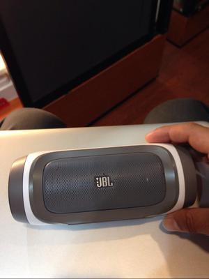 Parlante Portatil Jbl Charge Bluetooth