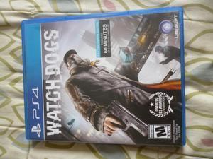 VENDO JUEGOS DE PS3 Y PS4