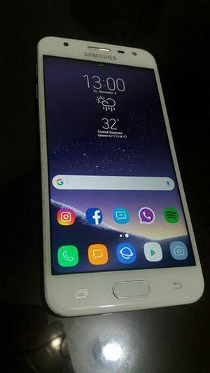 VENDO o CAMBIO Samsung Galaxy J5 Prime 4G LTE