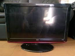 Vendo O Cambio Tv Lcd Rca 32 Pulgadas