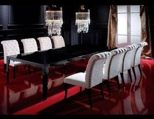 Muebles de sala muebles villa el salvador posot class for Muebles de sala comedor