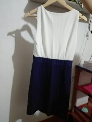Vestido de Fiesta Standar