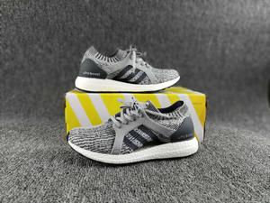 Zapatillas adidas ultra boost X