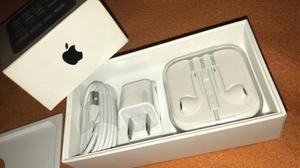 Accesorios iPhone 5s,6,6S, 7