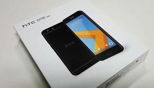 Htc A9s Android con Lector de Huella