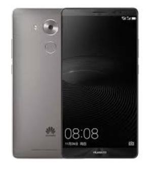 Huawei Mate 8! Cambio O Vendo