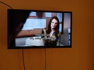Televisor Haier