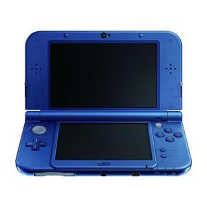 Consola 3DS 4 Juegos cargador