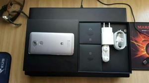 Huawei Nova Plus Plateado Vendo O Cambio
