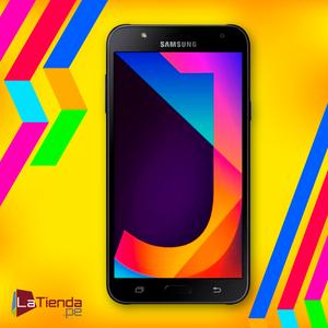 Samsung Galaxy J7 Neo g 13mgpxl NUEVO